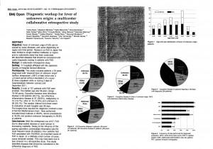 加納先生が作った資料です。本文、figure、tableは論文からコピーしました。